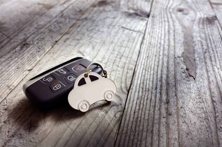 car-finance-explained-blog