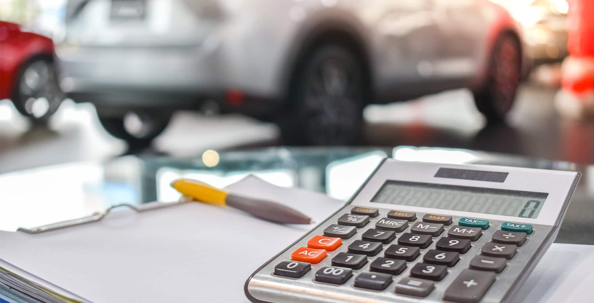 a-guide-to-bad-credit-car-finance